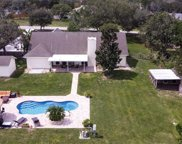 18346 Sand Pine Drive, Spring Hill image