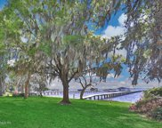 5165 STATE ROAD 13, St Augustine image