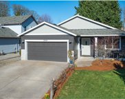 33939 DAVONA  DR, Scappoose image