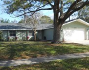2818 Fair Green Drive, Clearwater image