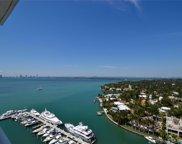 1900 Sunset Harbour Dr Unit #2101, Miami Beach image