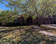 2945 Ryan Place Drive, Fort Worth image