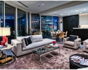 2408 Victory Park Unit 735, Dallas image