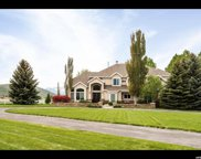 2226 Hidden Creek Ln, Heber City image
