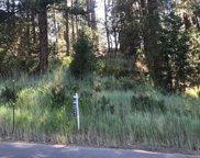 10448 Somerset Drive, Truckee image
