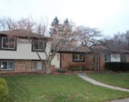 10301 N CANTON CENTER, Plymouth Twp image