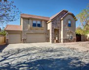 1042 S Bedford Place, Chandler image