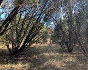 Peninsula, Bluff Dale image