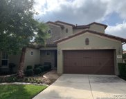 4311 Lignoso, San Antonio image