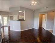 2320 Gracy Farms Ln Unit 1024, Austin image