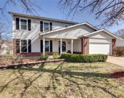4363 Meadowgreen Estates Dr, St Louis image