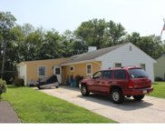 510 Parkway Drive, Fairless Hills image