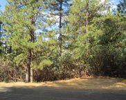 6184  Mosquito Road, Placerville image