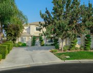 9735 N Willey, Fresno image
