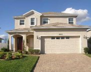 4450 Olympia Court, Clermont image