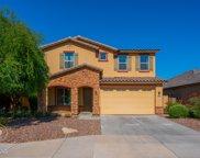 8015 S 23rd Drive, Phoenix image