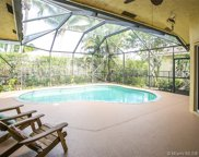 3764 Oak Ridge Cir, Weston image
