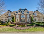 36 Governors Way, Brentwood image