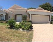 13414 Whitehaven Court, Spring Hill image