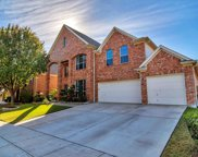 5440 Lori Valley, Fort Worth image