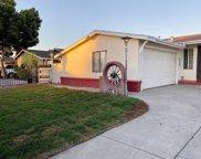 2102 S King Rd, San Jose image