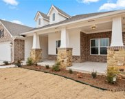 3509 Grizzly Ridge Court, Yukon image