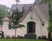 418 Hambaugh Ave, Homewood image