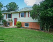 616 MAPLE AVENUE, Sterling image