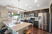 18085 Scanlan Court, Fountain Valley image