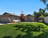 28008 GLASSER Avenue, Canyon Country image