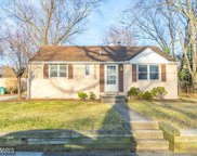 12803 MATEY ROAD, Silver Spring image