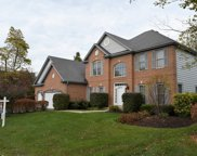 1270 Forest View Circle, Palatine image