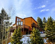 10478 Christopher Drive, Conifer image