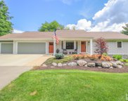 17001 Lakeview Road, Holland image