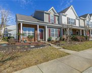 1035 Oak Blossom Way, Whitsett image
