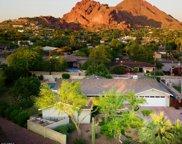 5313 N 43rd Street, Phoenix image