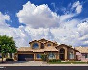4948 E Kings Avenue, Scottsdale image