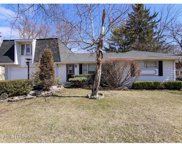 1829 Holly Avenue, Northbrook image
