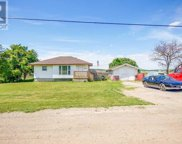 4460 Highway 9 Ave, King image