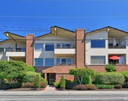 325 3rd Ave S Unit 101, Edmonds image