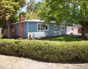 733 Sunny Manor Way, Santa Rosa image