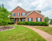 1304 Fenner Ct, Franklin image