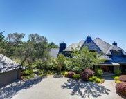 670 Goodhill Road, Kentfield image