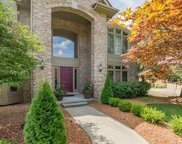47179 Red Oak, Northville Twp image