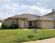 309 Sun Meadow Lane, Fort Worth image
