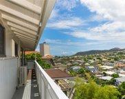 4140 Koko Drive, Honolulu image