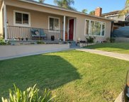 5327 Palm Avenue, Whittier image