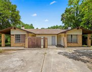 4605A Chartwell Drive Chartwell Dr, Austin image