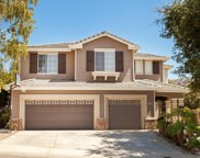 3663 LANG RANCH Parkway, Thousand Oaks image