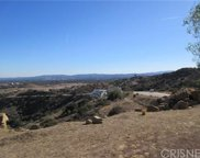 24125 Woolsey Canyon, West Hills image